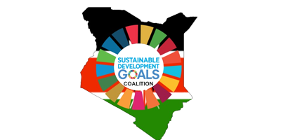 Sustainable Development Goals Coalition